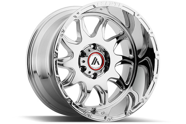 asanti-off-road-ab-810-wheels-hero