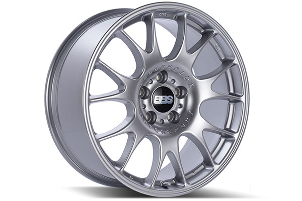 bbs ch wheels hero