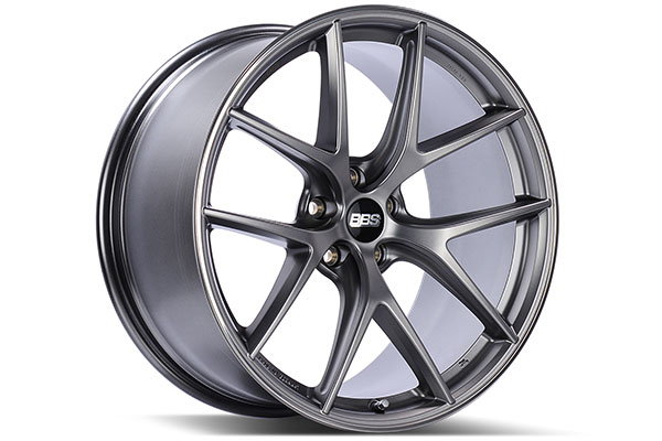 bbs ci r wheels hero