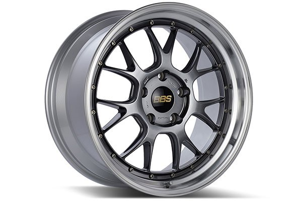 bbs lm r wheels 18 to 21 bbs lmr rims free shipping. Black Bedroom Furniture Sets. Home Design Ideas