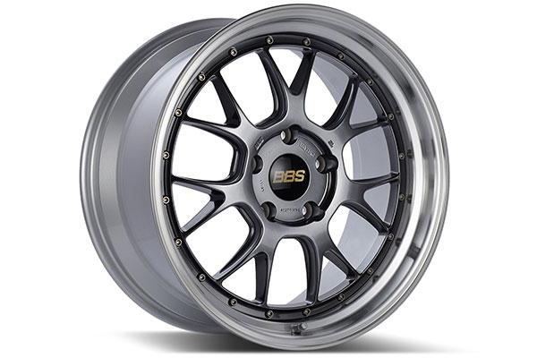 bbs lm r wheels hero