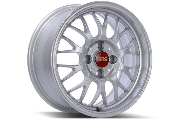 bbs rg f wheels hero