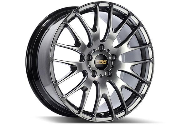bbs rn wheels hero