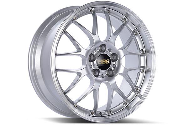 bbs rs gt wheels hero