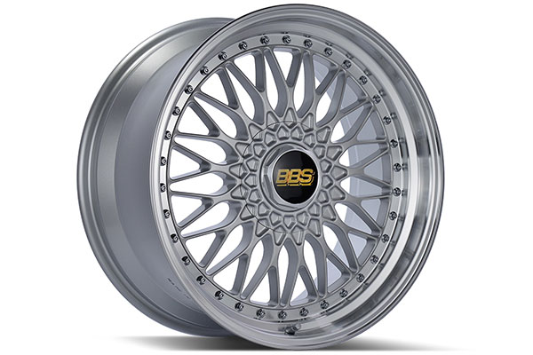 Who Makes These Rims Third Generation F Body Message Boards
