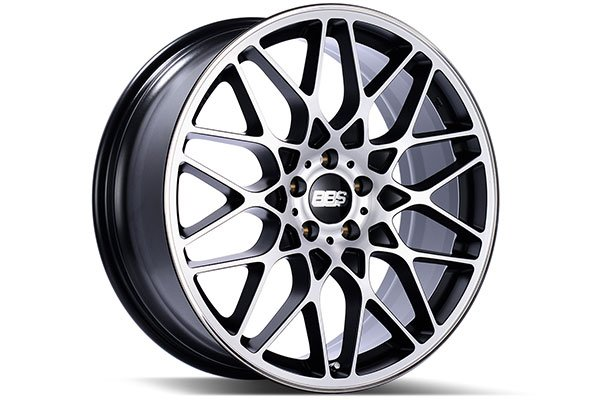 bbs rx r wheels 19 20 bbs rxr rims free shipping. Black Bedroom Furniture Sets. Home Design Ideas