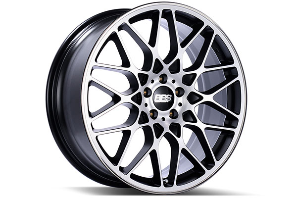 bbs rx r wheels hero