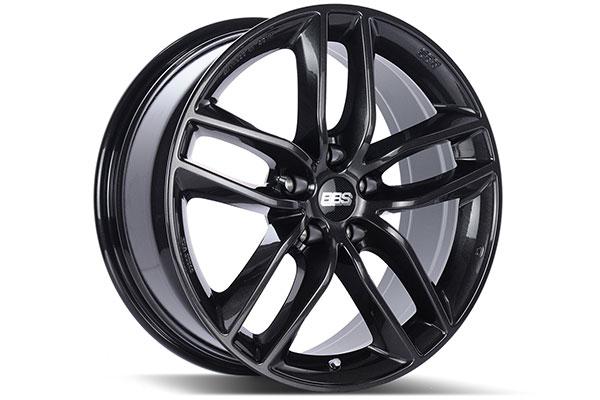 bbs sx wheels hero