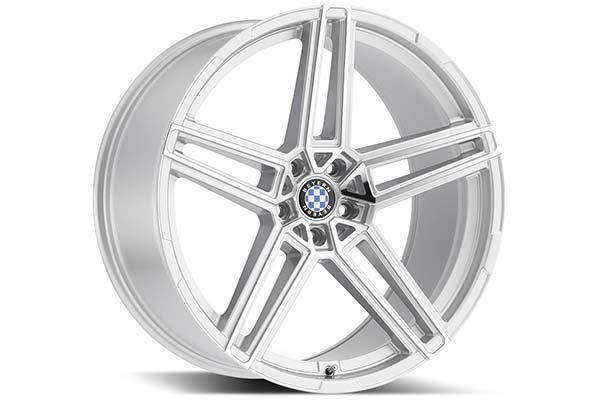 Image of Beyern Gerade Wheels