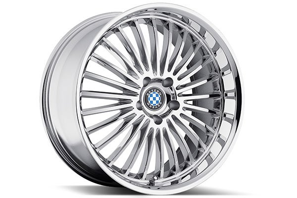 beyern multi wheels