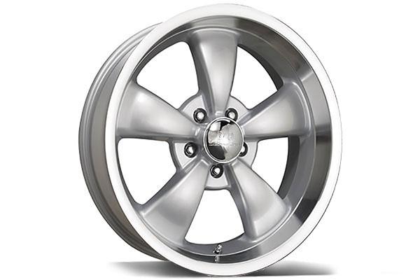 bg rod works rodder wheels