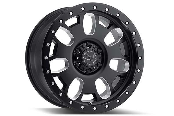 black rhino block wheels hero