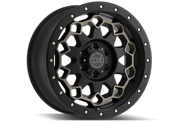 black rhino diamante wheels hero