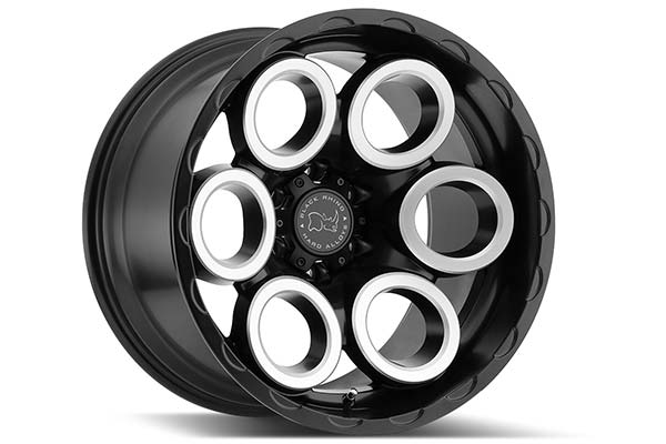 black rhino magnus wheels hero