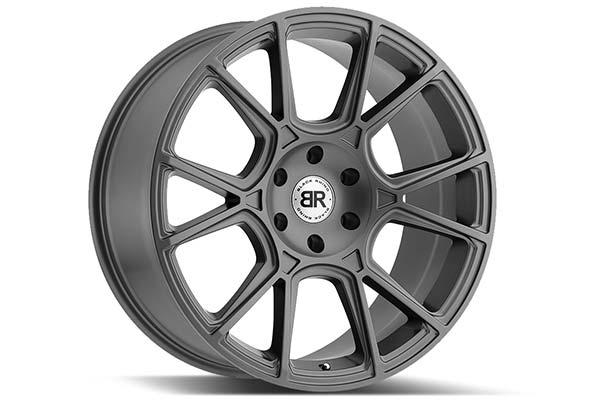 black rhino mala wheels hero