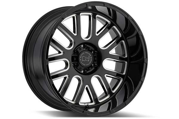 black rhino pismo wheels hero