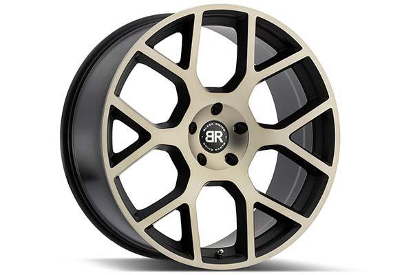 black rhino tembe wheels hero