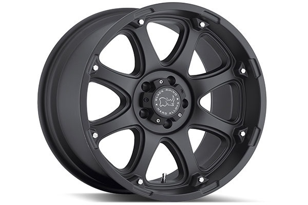 black rhino glamis wheels
