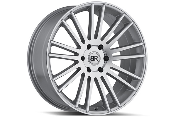 black rhino kruger wheels