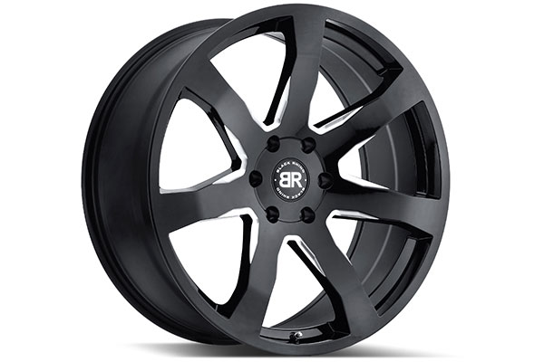 black rhino mozambique wheels