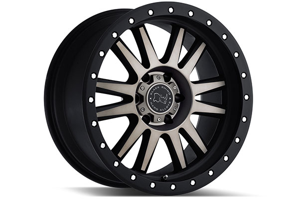 black rhino tanay wheels