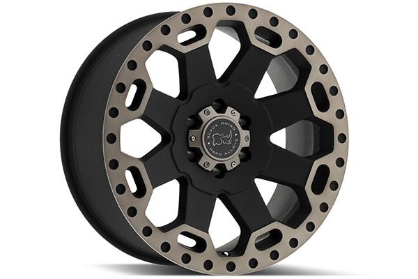 black rhino warlord wheels