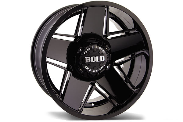 bold off road bd004 wheels