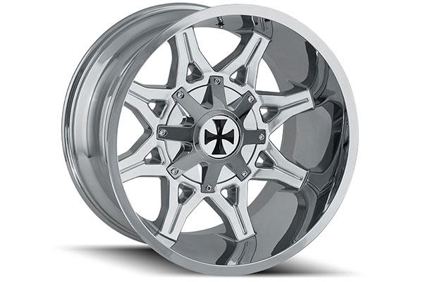 cali offroad obnoxious wheels hero