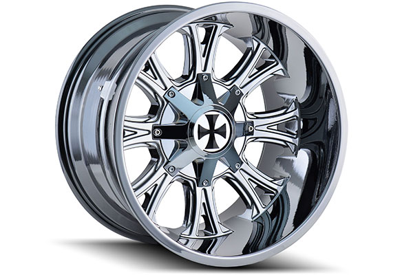 cali offroad americana wheels