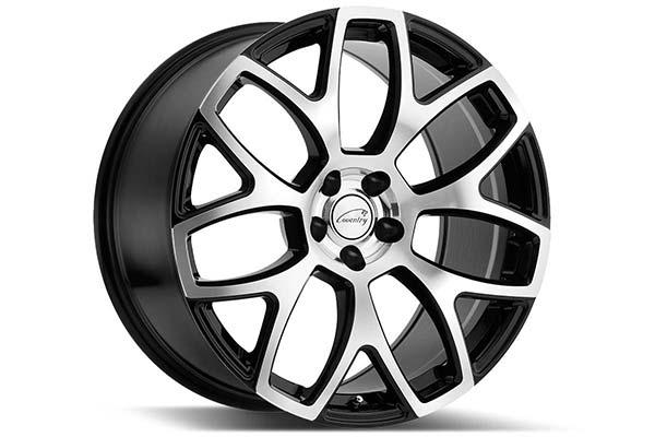 coventry ashford wheels hero