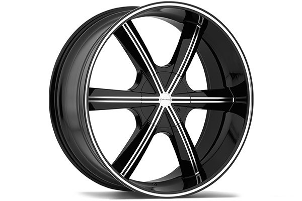 cratus cr007 wheels