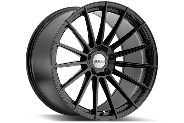 cray mako wheels hero