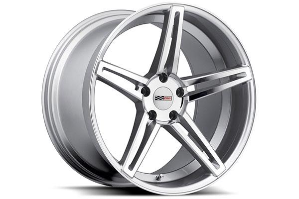 cray brickyard wheels