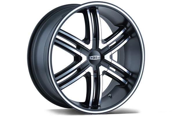 dip hack wheels