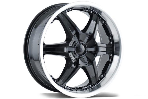 dip wicked wheels