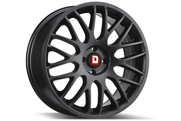 drag-dr-61-wheels-hero