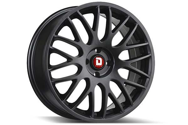 Image of Drag DR-61 Wheels