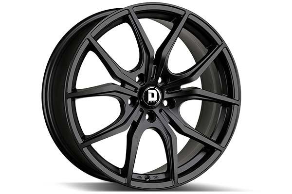 Image of Drag DR-67 Wheels