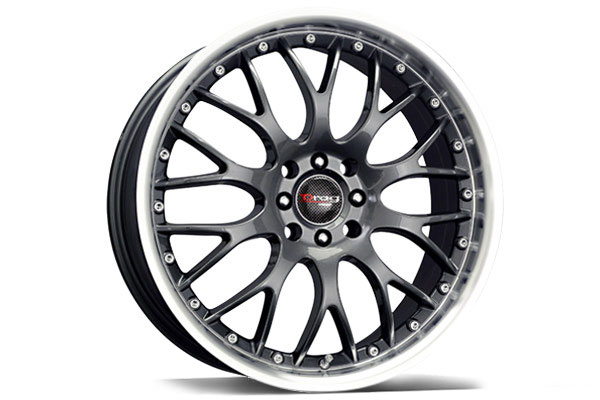 drag dr 19 wheels