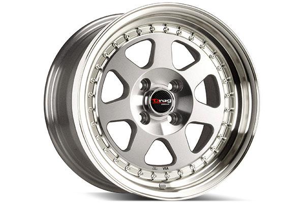 drag dr 27 wheels