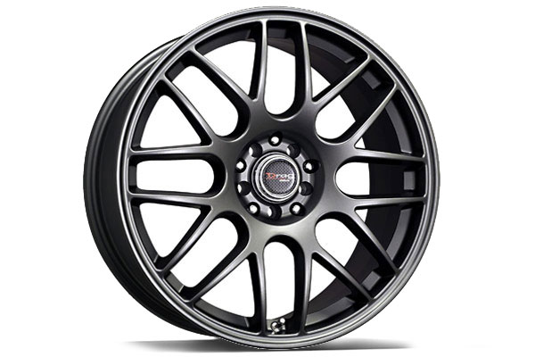 drag dr 34 wheels best price on drag dr34 mesh rims autoanything Plastic Wheels for Boat Lifts