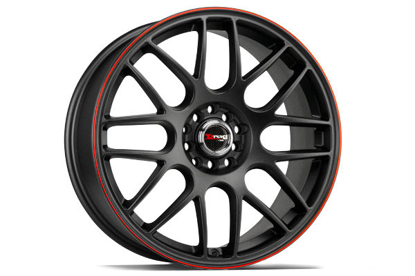 drag dr 34 wheels