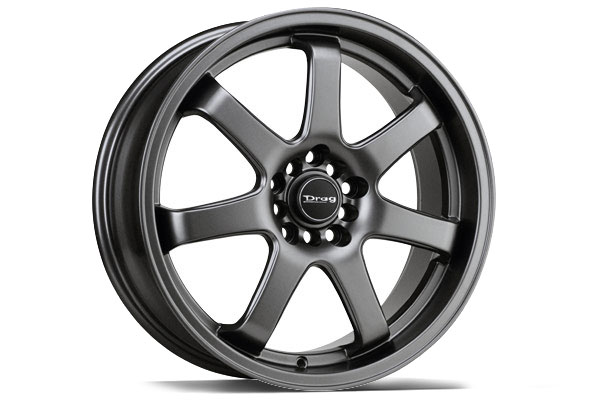 drag dr 35 wheels