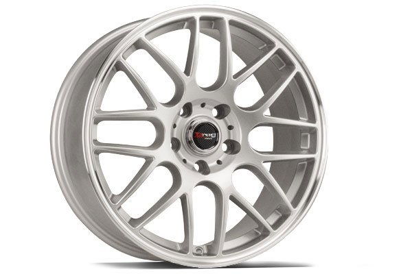 drag dr 37 wheels