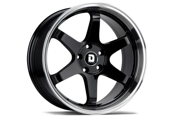 drag dr 53 wheels
