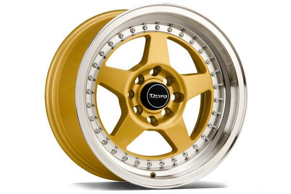 drag dr 57 wheels