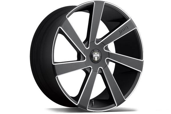 dub directa wheels