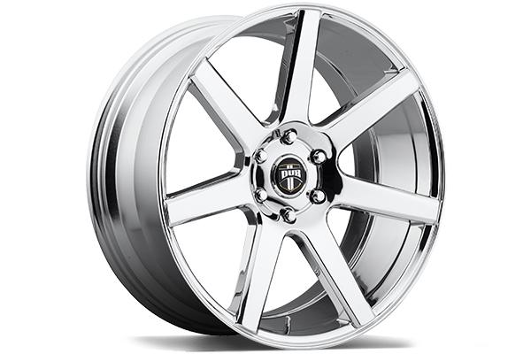 dub future wheels