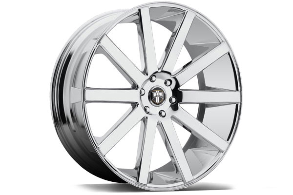 dub shot calla wheels