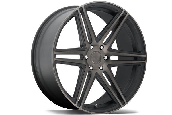 dub skillz wheels